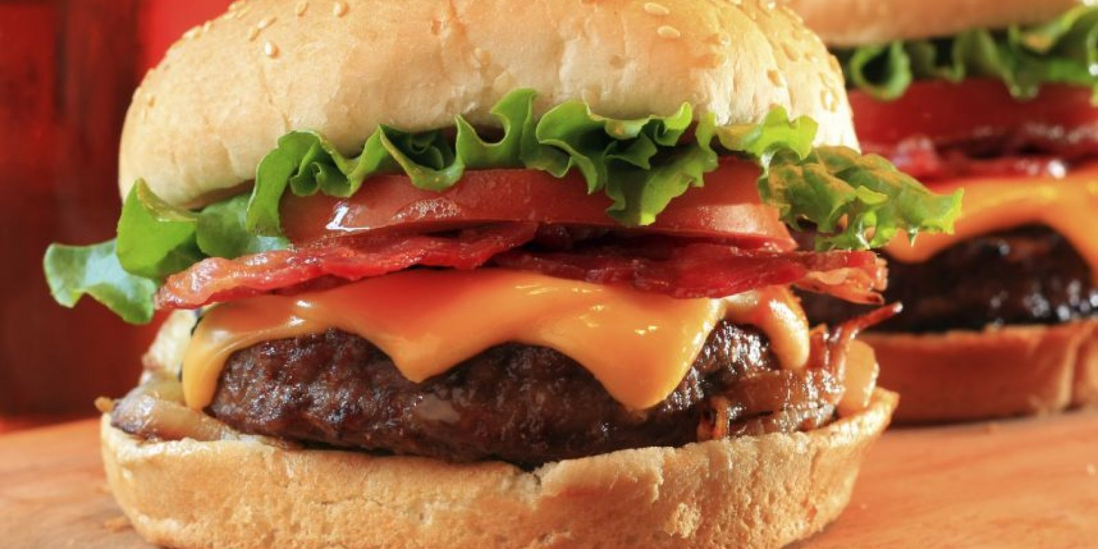 No comer carne roja Foto:Agencias
