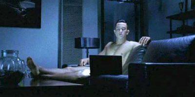 ¡Cuidado! Ver este famoso sitio porno podrá llenar de virus su computador