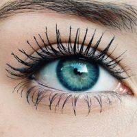 El estudio realizado por Zooks también encontró que los hombres no se fijan en los pómulos o mejillas. Foto:Tumblr.com/tagged-maquillaje