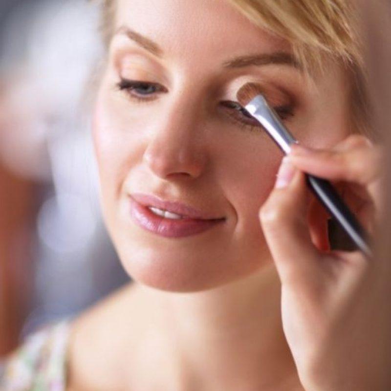 7. Los labiales podrían ser peligrosos para la salud Foto:Pixabay