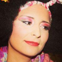 Foto:Tumblr.com/tagged-maquillaje