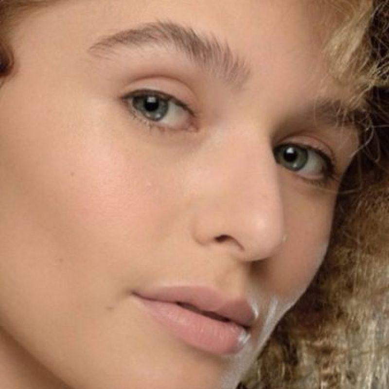 Las marcas más reconocidas a nivel mundial son las que tienen mayor contenido de plomo. Foto:Tumblr.com/tagged-maquillaje
