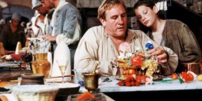 El organizador de banquetes de Luis XIV, murió al atravesarse el corazón porque no soportó que la langosta llegase al banquete del rey con retraso. Foto:Sherlock Pictures.