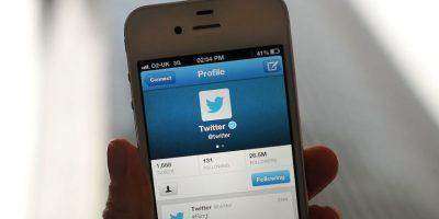 Ingresando al perfil de un usuario y marcando la estrella, recibirán una notificación cada vez que esa persona publique en la red social. Foto:Getty Images