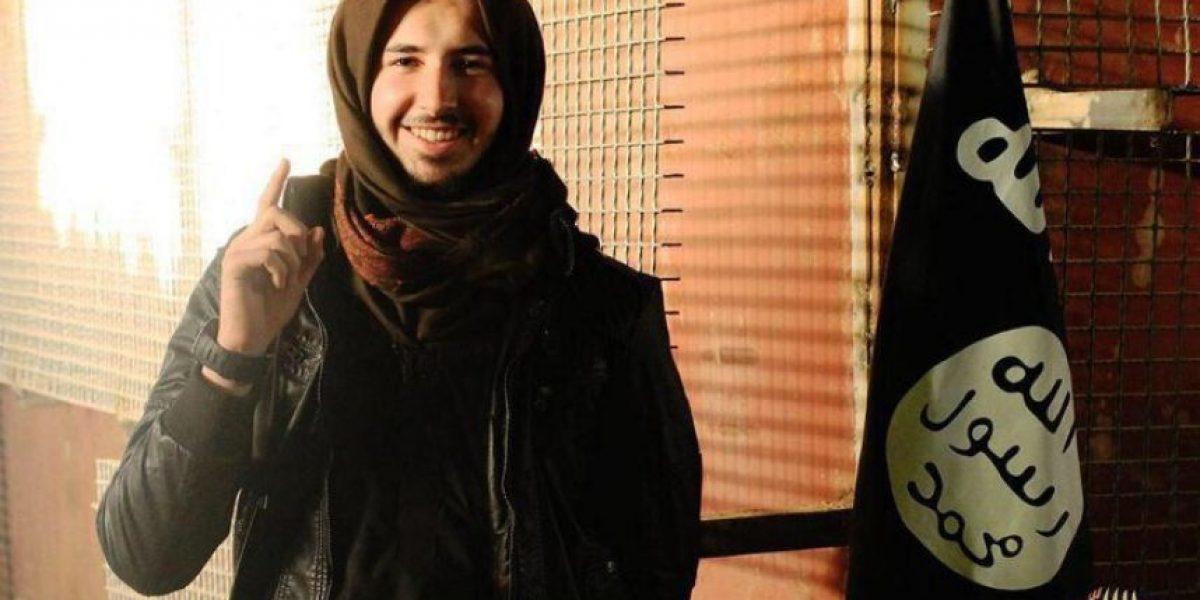 10 acciones cotidianas para nosotros que Estado Islámico castiga con la muerte