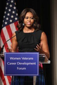 4. Estudió Sociología y Estudios Afroamericanos en la Universidad de Princeton. Foto:Getty