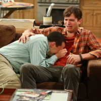 Foto: Facebook/Two and a Half Men