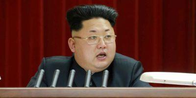 FOTOS: Redes sociales se burlan del nuevo peinado de Kim Jong-un