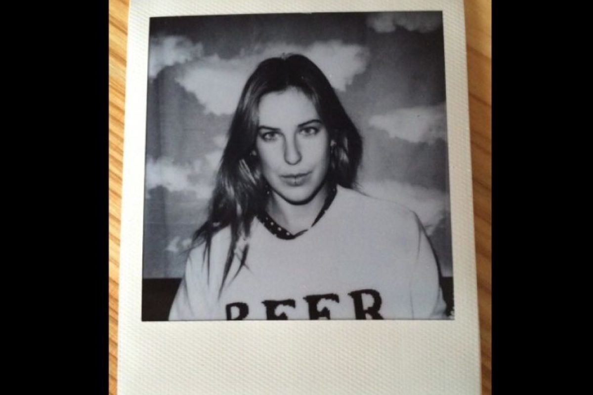 Foto:Twitter/@Impossible_HQ