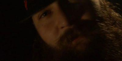 """""""El Devorador de mundos"""" ha mandado enigmáticos mensajes en los últimos programas de la WWE Foto:WWE"""