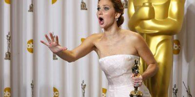 Sorprendente. Solo 12 por ciento de mujeres domina las taquillas de Hollywood