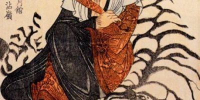 Amuletos que deben usar en el año de la Cabra, según tu signo en el horóscopo chino