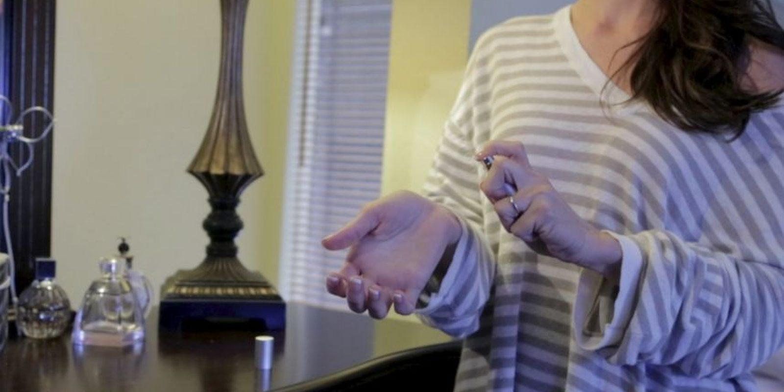 ¿Por qué crees que la gente elige este dispositivo en lugar de otros productos? Foto:Srayable.com