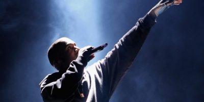 "Kanye West escuchó ""Morning Phase"" de Beck y no le pareció nada mal"