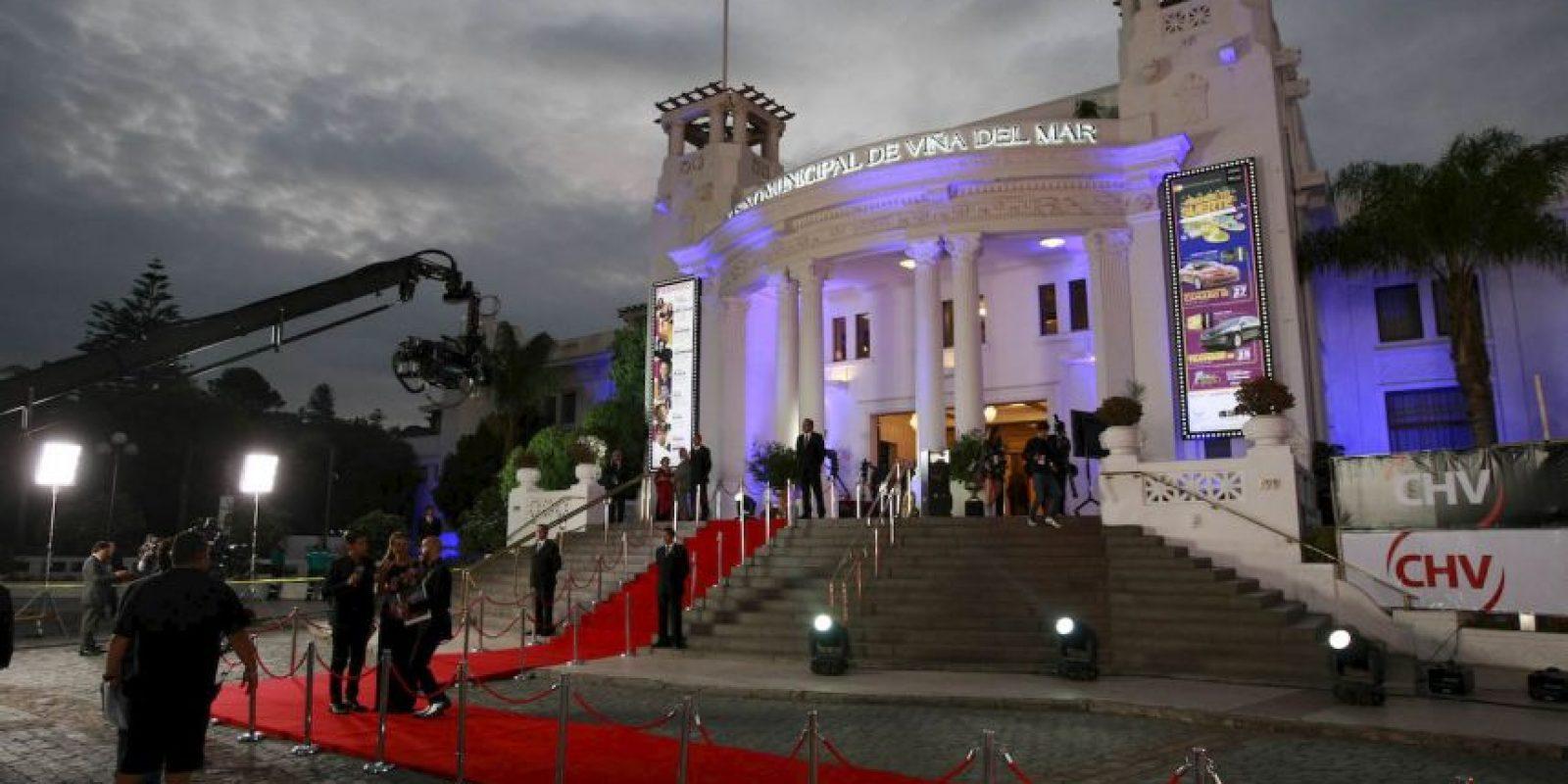 Foto:Carlos Ibarra/Publimetro Chile