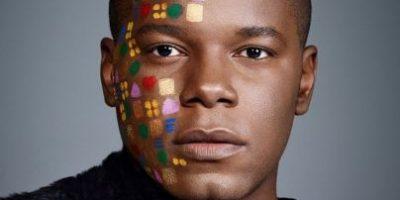 El diseñador de modas que conquista la música en español