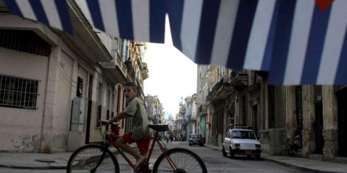 Gobierno cubano promete Internet