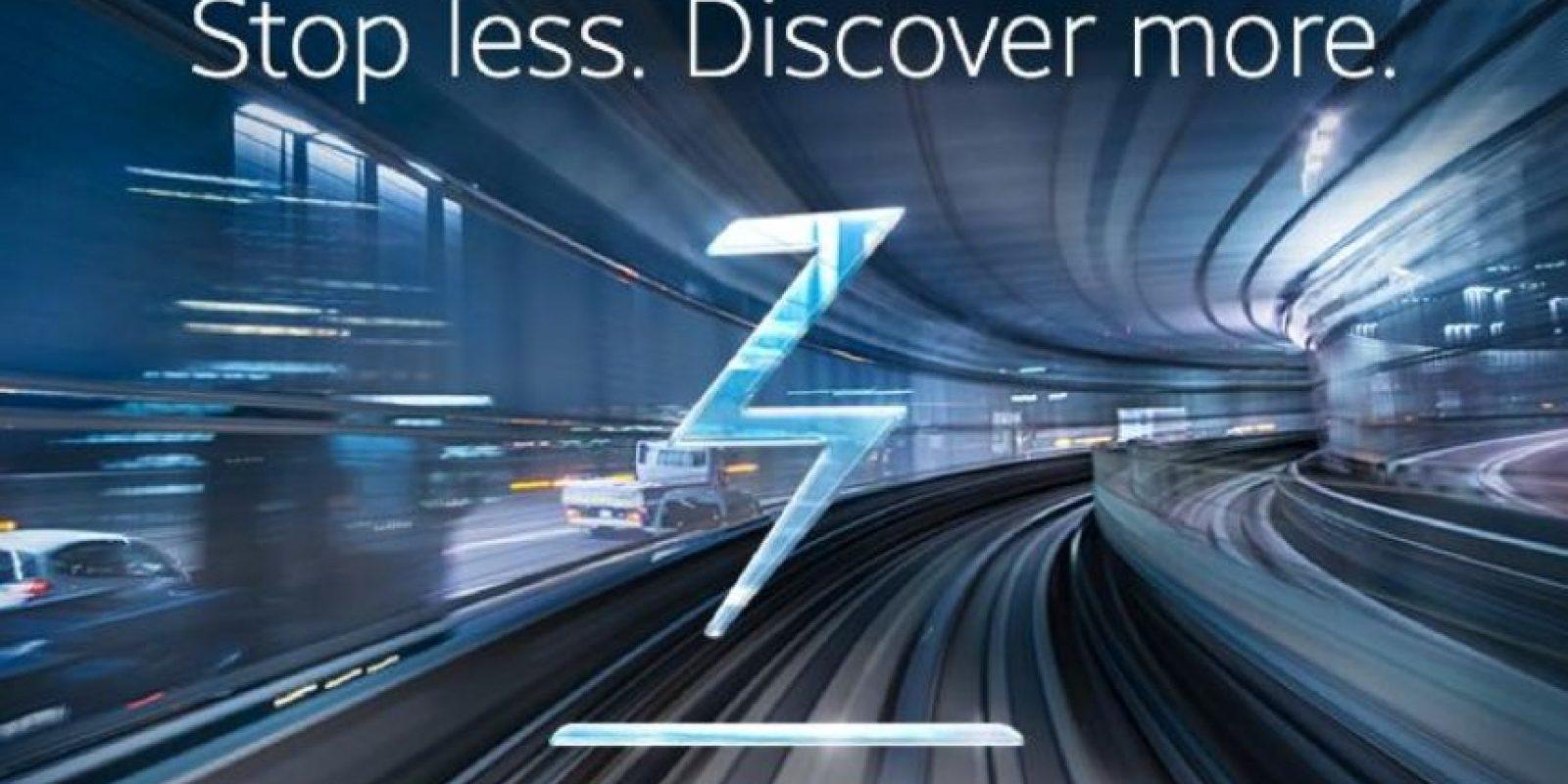 El smartphone tendrá un procesador más rápido. Foto:twitter.com/SamsungMobile