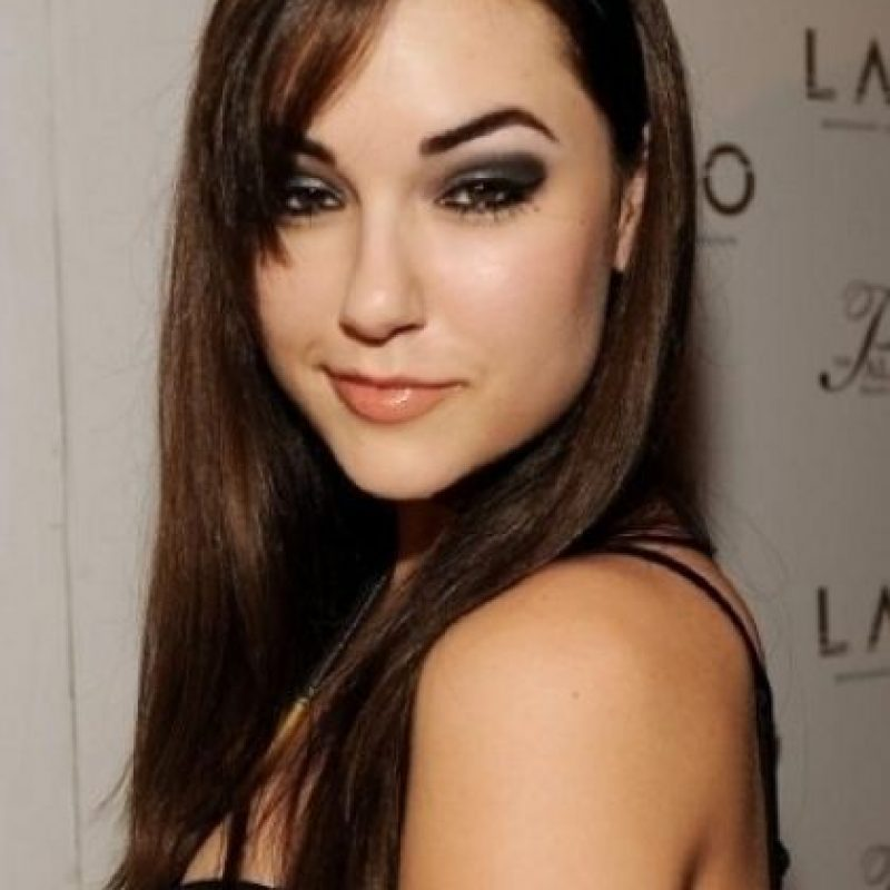 Sasha Grey Foto: Tumblr.com/Tagged-sasha-grey