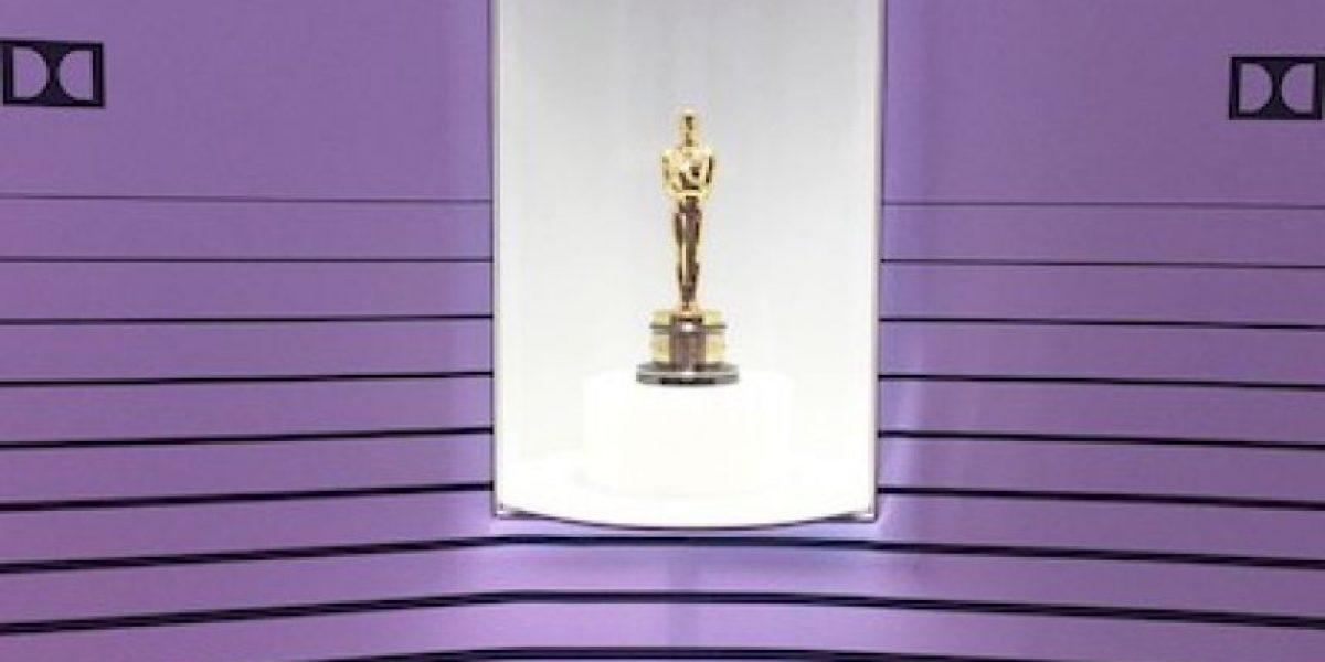Premios Óscar: Para los ganadores es más importante Spielberg que Dios