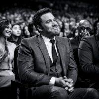 Ben Affleck Foto:Getty Images