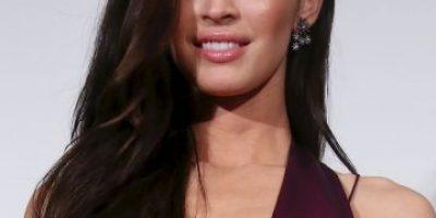Cameron Diaz y Megan Fox entre lo peor del cine, según los Razzies