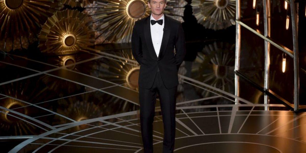 EN VIVO: Así se vive la entrega de los Premios Oscar