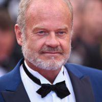"""""""Peor Actor de Reparto"""" Foto:Getty Images"""