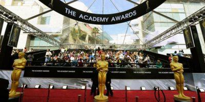 FOTOS. Las mayores sorpresas que han dado los Óscar