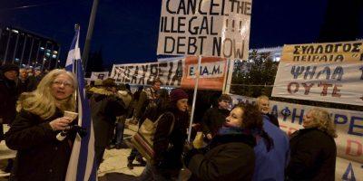 7 señales de que la crisis mundial ha empeorado