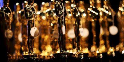 También se descubrió que los ganadores del Oscar sueñen tener más participaciones en otras películas. Foto:Getty Images