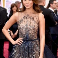 Jamie Chung Foto:Getty Images