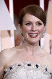 Julianne Moore Foto: Getty Images