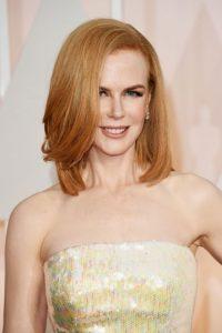 Nicole Kidman Foto:Getty Images