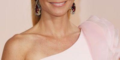 FOTOS: Así lucieron 14 divas de Hollywood en los Oscar 2015