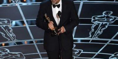 Así fueron los comienzos de Alejandro González Iñárritu, el mexicano que ganó el Oscar