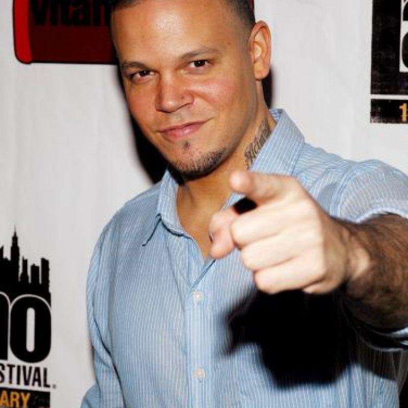 """En noviembre de 2011, Calle 13 se preparaba para su show en Comodoro Rivadavia, Argentina. Sin embargo, la banda postergó la presentación tras enterarse el alto costo de las entradas:""""Decidimos mover la fecha hasta que bajen los precios…Es la única manera en que los promotores nos respeten como artistas y a ustedes como pueblo…"""" Foto:Getty Images"""