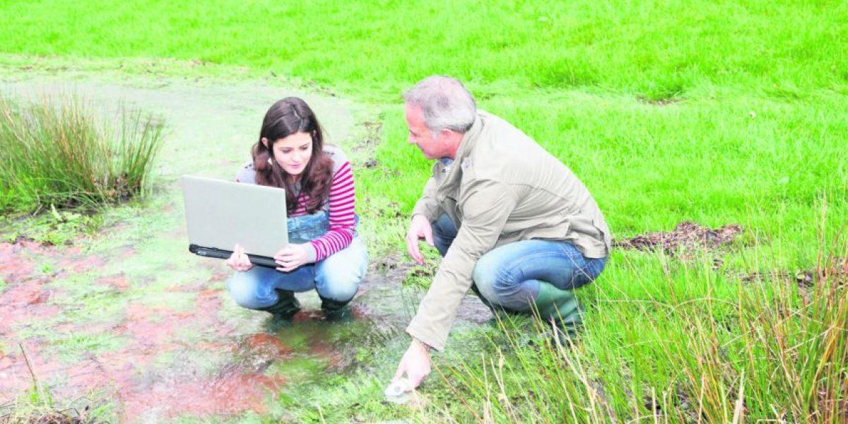 Foro Ambiental: Aprende a fortalecer las buenas prácticas