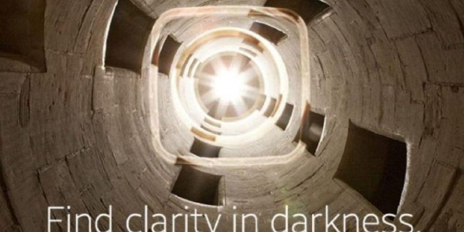 La cámara promete obtener fotografías de calidad con poca luz. Foto:twitter.com/SamsungMobile