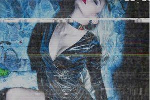 Foto:Cortesía Galore Magazine