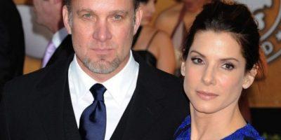 FOTOS. Parejas que se han divorciado después de ganar un Óscar