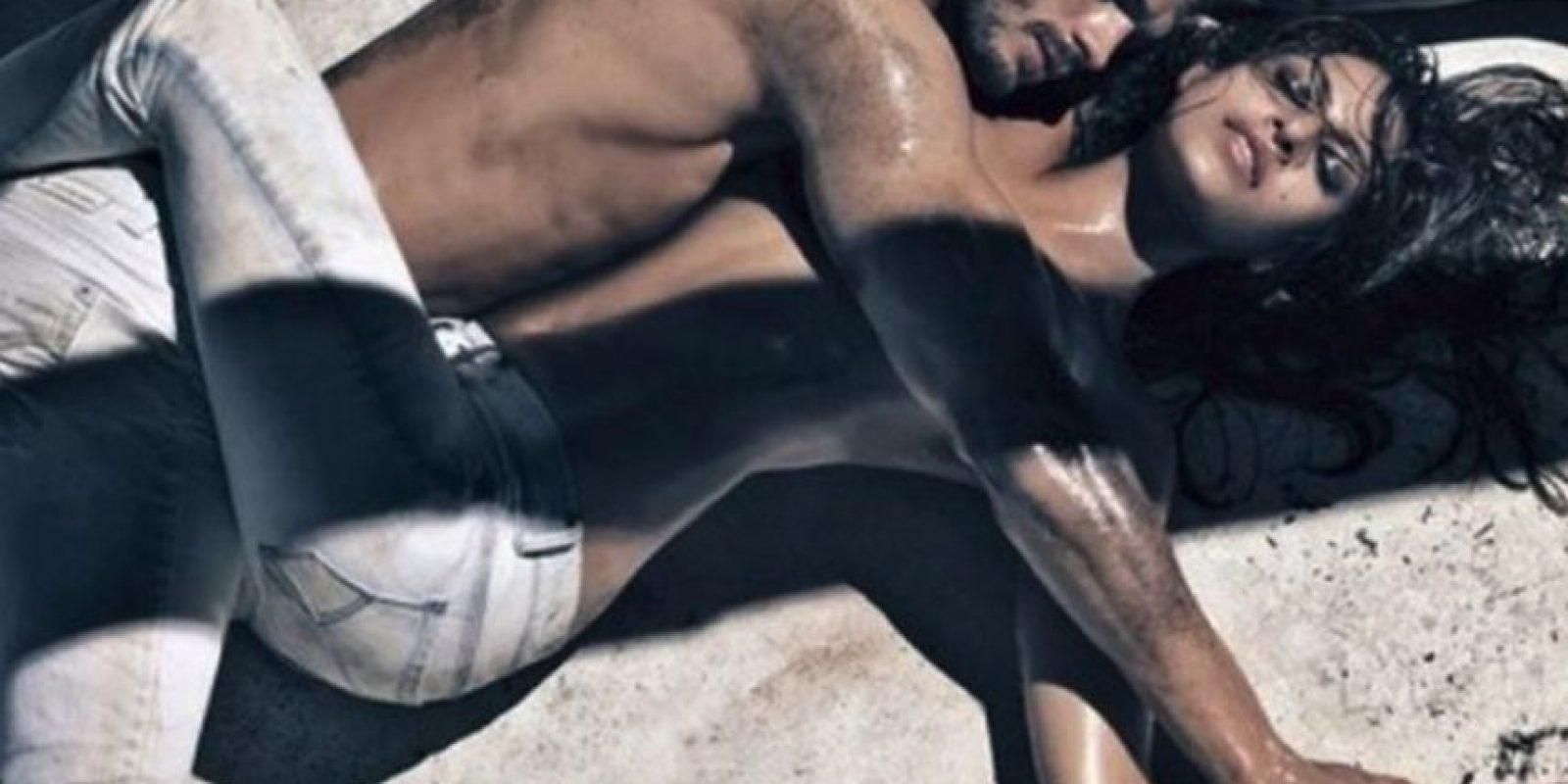Foto:Calvin Klein Jeans
