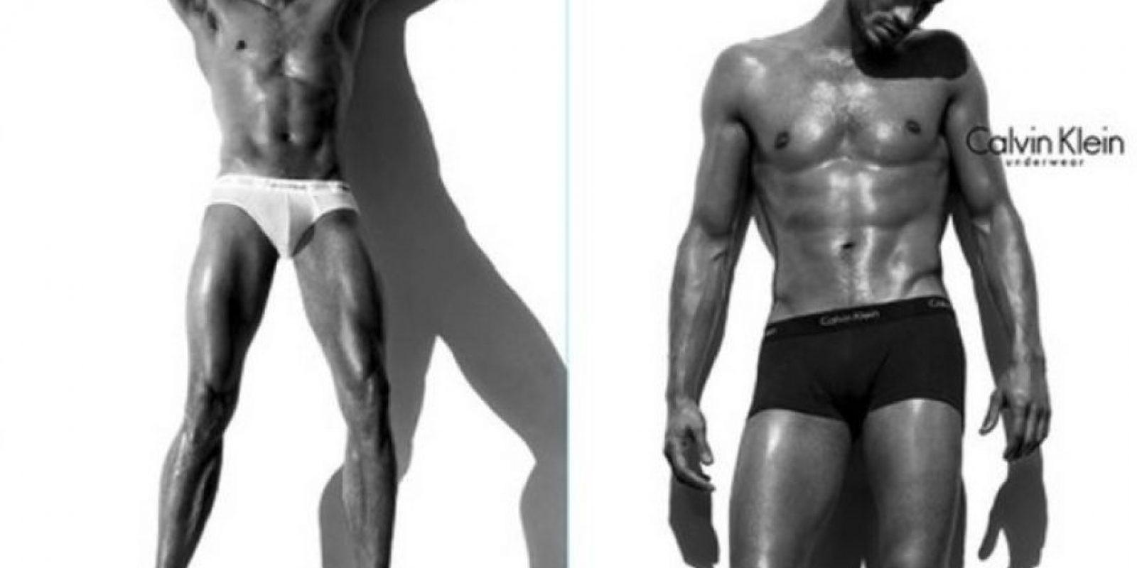 Foto:Calvin Klein Underwear