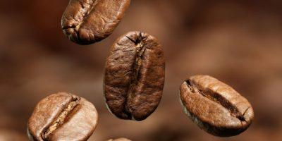"""""""El café guatemalteco está reemplazando al tradicional té británico"""""""