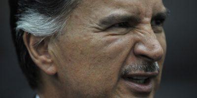 Retorno de expresidente Portillo agita panorama electoral