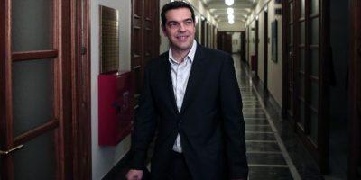 ¿Es el fin de la crisis en Grecia?