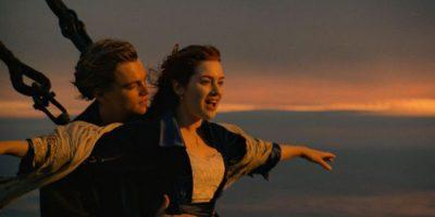 Foto:Facebook/Titanic