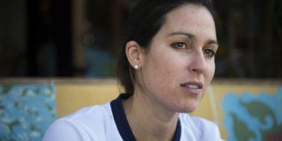 Técnicos de EE. UU. comparten su filosofía de futbol en Guatemala