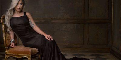 FOTOS. Los retratos de los famosos después de los Óscar