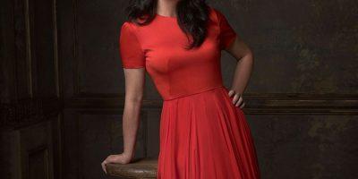 Monica Lewinsky Foto:Agencias